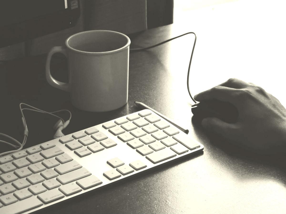 Consulenza per il digitale
