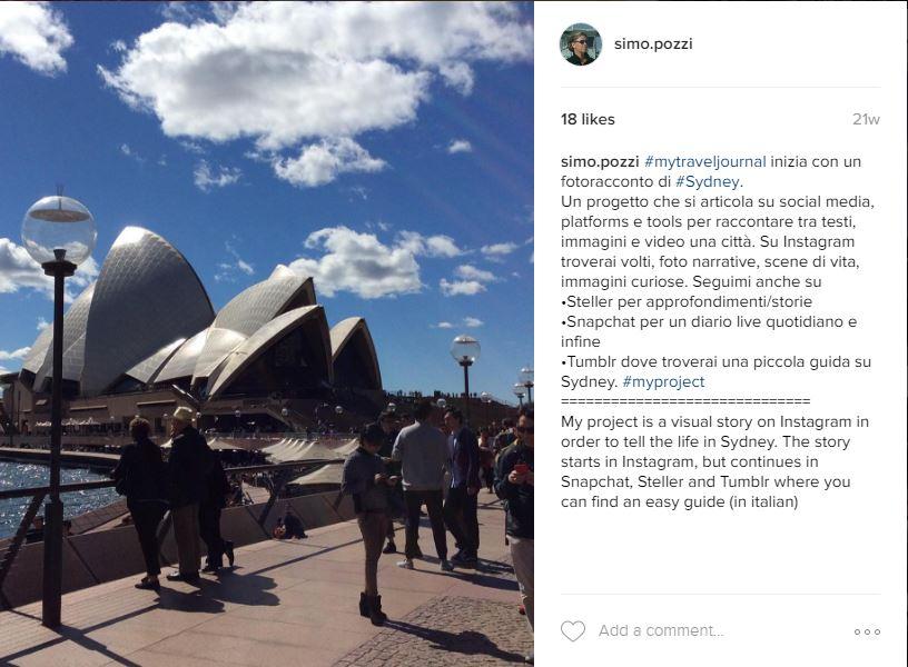 foto_instagram2