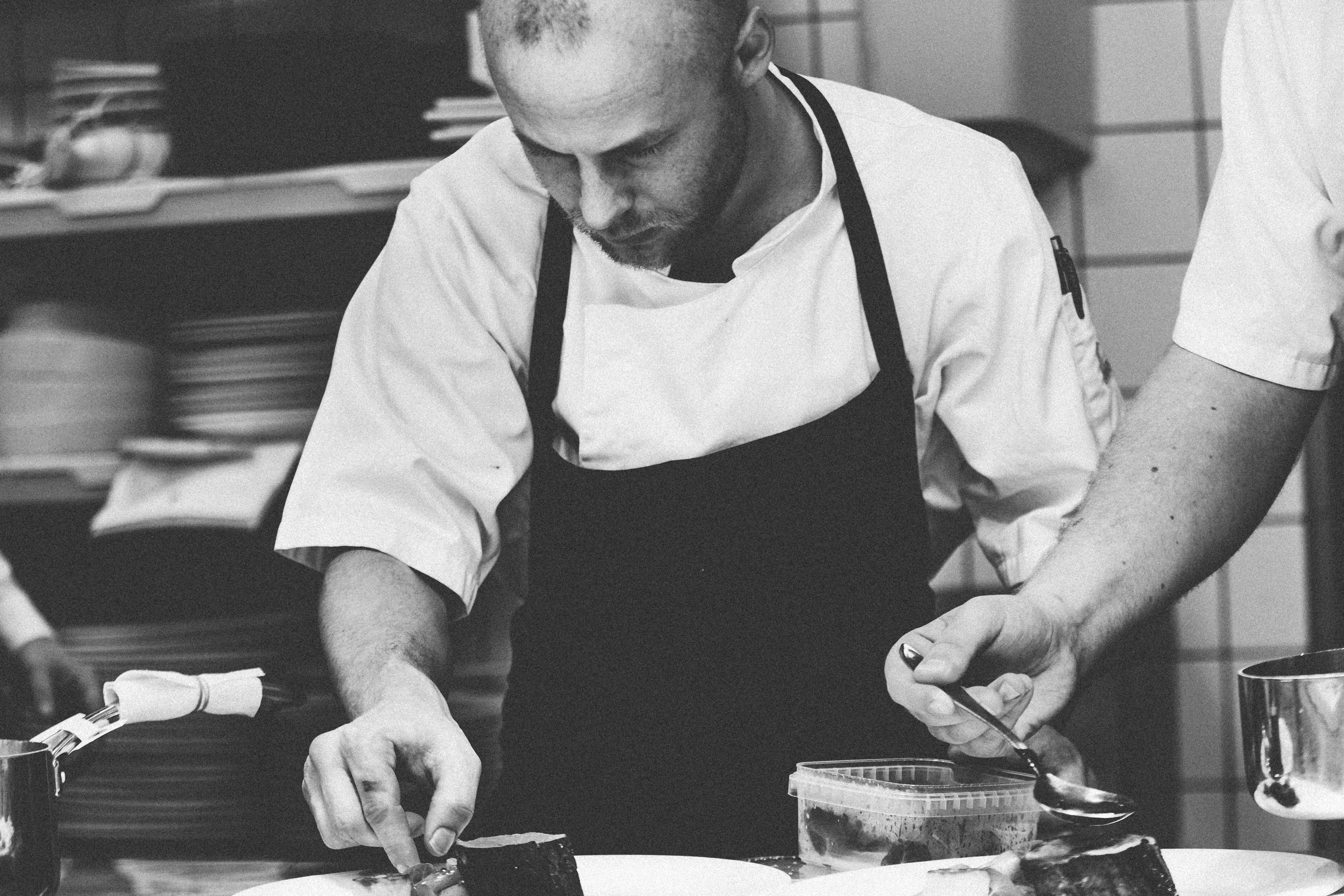 Food experience e botteghe a 'Passeggiando con gusto'