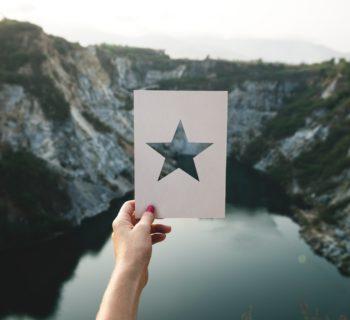 Realtà mediata: rock your content