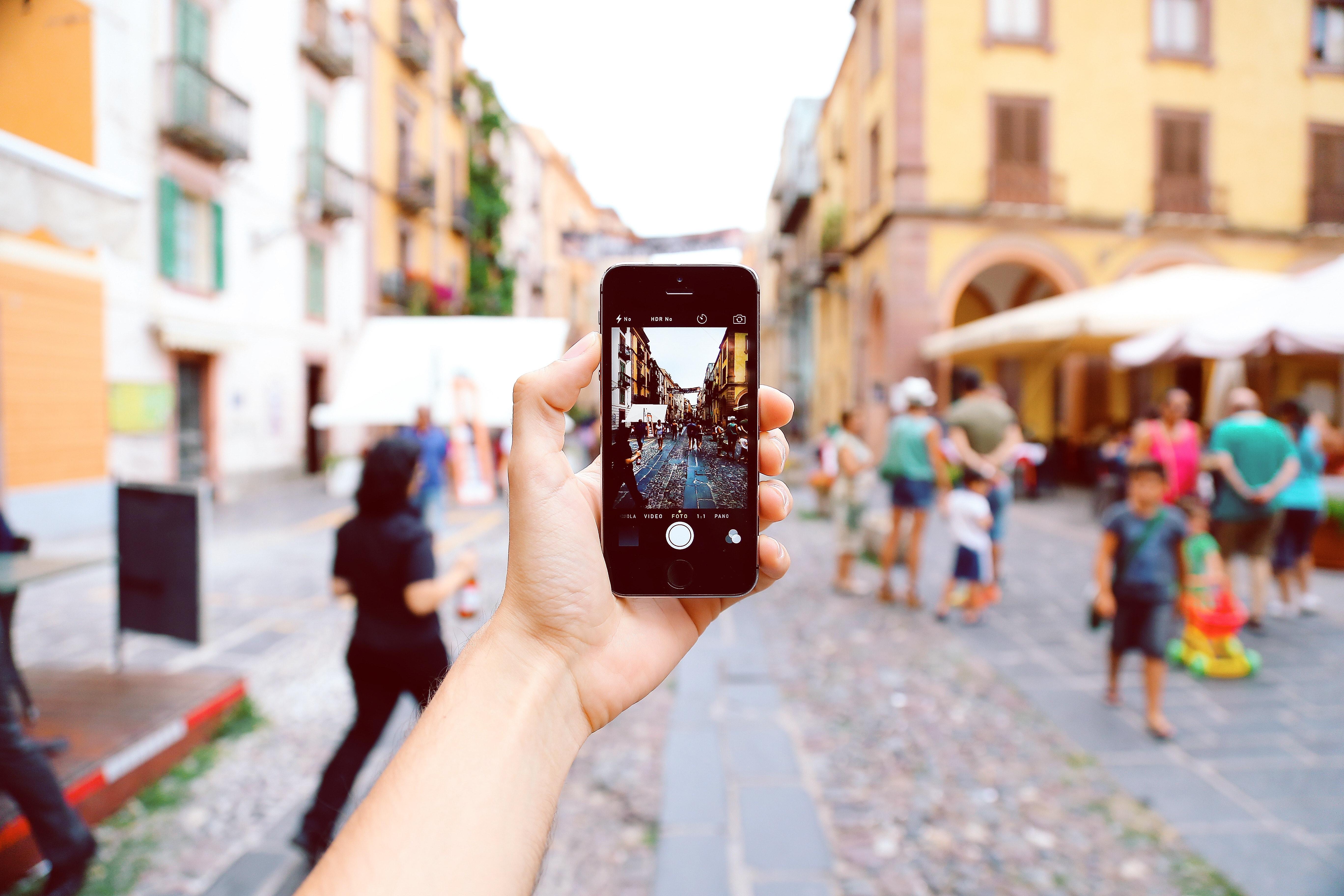#mytraveljournal18: il viaggio su platforms e tools narrativi