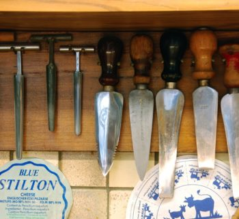 Una storia di formaggi, vini e qualità – Borgiattino Formaggi a Torino