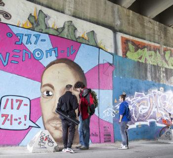 L'arte prende vita in AR: il museo MAUA a Torino