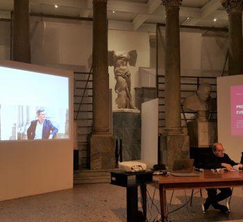 Beni culturali e realtà immersiva: intervista a Roberto Carraro di Carraro Lab