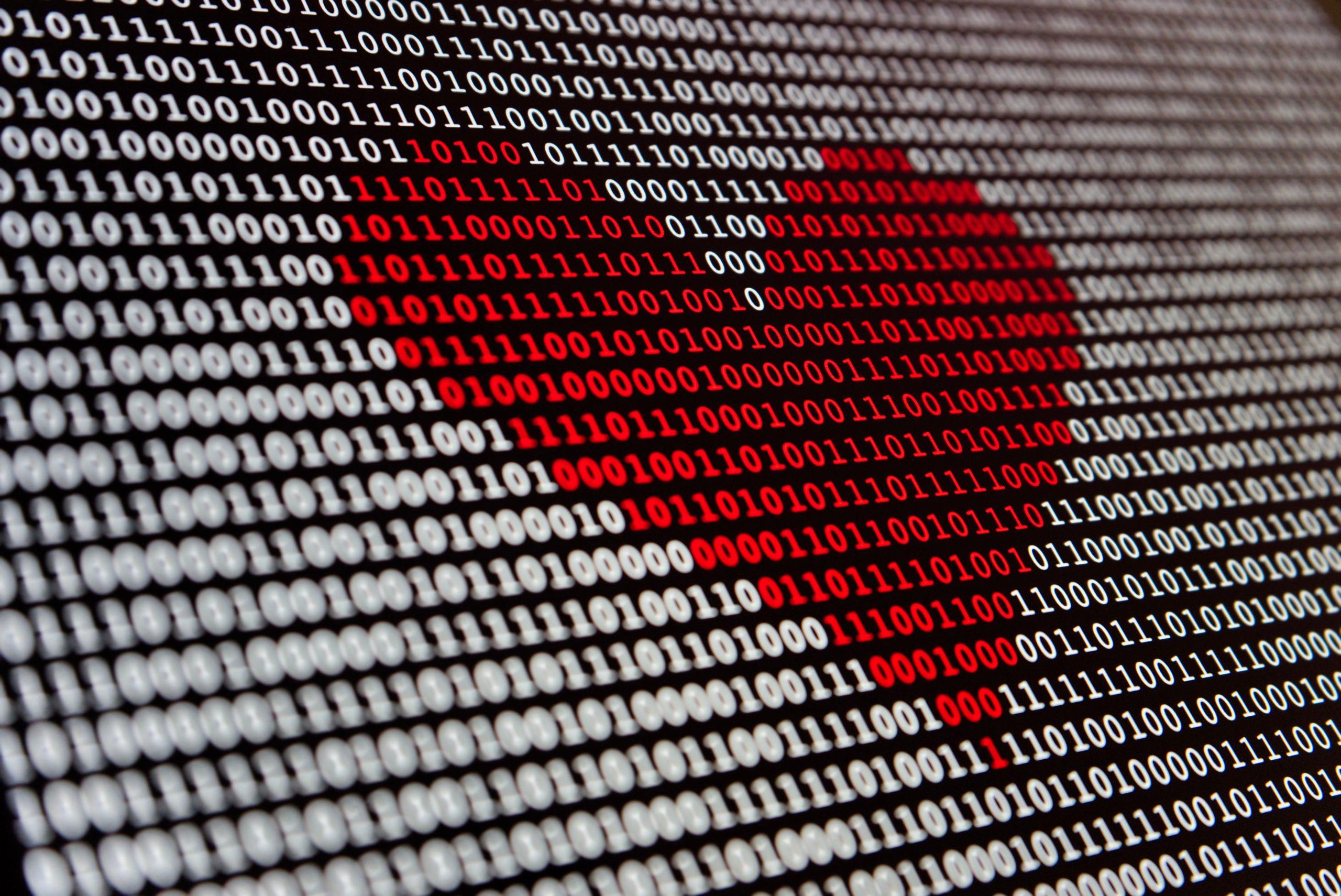 Il codice umano e l'AI