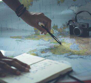 Quali tendenze per il turismo 2021?